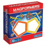 Magformers-12