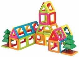 Magformers My First Play 100 set фото 1