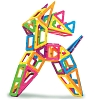 Magformers Neon color set 60 фото 1