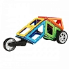 Magformers Adventure Mountain Set фото 2